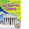 Cover: Supreme Court, The