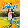 Cover: Archery