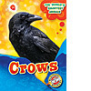Cover: Crows