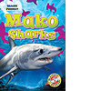 Cover: Mako Sharks