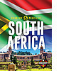 Cover: South Africa