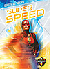 Cover: Super Speed