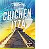 Cover: Chichen Itza