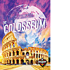 Cover: The Colosseum