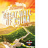 Cover: The Great Wall of China