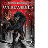 Cover: Werewolves