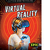 Cover: Virtual Reality