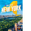 Cover: New York