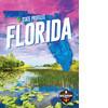 Cover: Florida