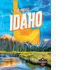 Cover: Idaho