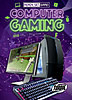 Cover: Computer Gaming