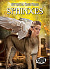 Cover: Sphinxes