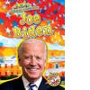 Cover: Joe Biden