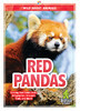 Cover: Red Pandas