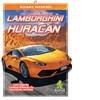 Cover: Lamborghini Huracán