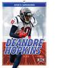 Cover: DeAndre Hopkins