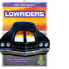 Cover: Lowriders