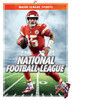 Cover: National Football League