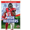 Cover: Wide Receivers