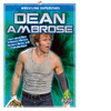 Cover: Dean Ambrose