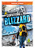 Cover: Surviving a Blizzard