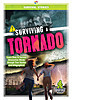 Cover: Surviving a Tornado