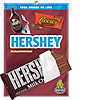 Cover: Hershey