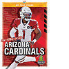 Cover: The Story of the Arizona Cardinals