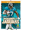 Cover: The Story of the Jacksonville Jaguars