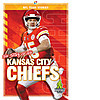 Cover: The Story of the Kansas City Chiefs