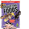 Cover: Disgusting Foods