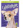 Cover: Chihuahuas
