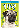 Cover: Pugs