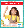 Cover: Ask for Help