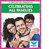 Cover: Celebrating All Families