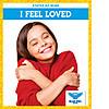 Cover: I Feel Loved