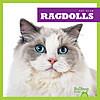 Cover: Ragdolls