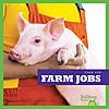 Cover: Farm Jobs