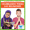 Cover: Celebrando todas las religiones (Celebrating All Religions)