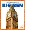 Cover: Big Ben