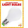 Cover: Light Bulbs