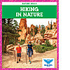 Cover: Hiking in Nature