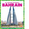 Cover: Bahrain
