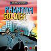 Cover: Phantom Soldier