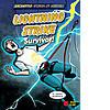 Cover: Lightning Strike Survivor!
