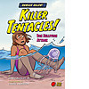 Cover: Killer Tentacles!