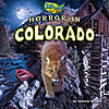 Cover: Horror in Colorado