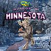 Cover: Horror in Minnesota