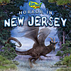 Cover: Horror in New Jersey