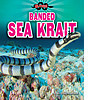 Cover: Banded Sea Krait